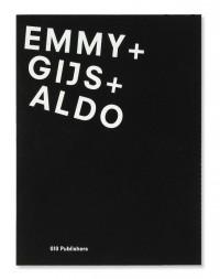 Gijs Emmy Aldo