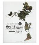 Archiprix International MIT Cambridge USA 2011