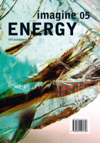 Imagine Energy