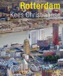 Rotterdam NL editie