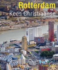 Rotterdam ENG editie