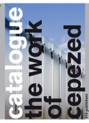 The Work of Cepezed