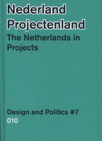 Nederland projectenland The Netherlands in Projects