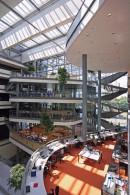 Faculteit betawetenschappen, universiteit Utrecht