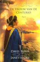Handelen in geloof De vrouw van de centurio