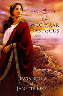 Handelen in geloof De weg naar Damascus