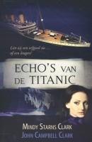 Echo s van de Titanic