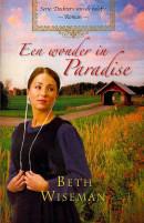 Dochters van de belofte Een wonder in Paradise