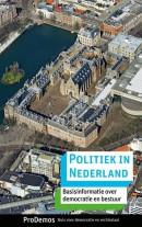 Politiek in Nederland