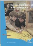 Klassemanagement in de onderbouw