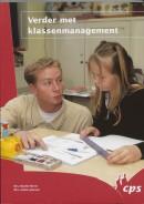 Verder met klassenmanagement
