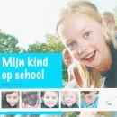 Mijn kind op school