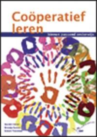 Cooperatief leren binnen passend onderwijs