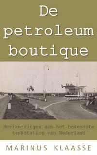 De petroleumboutique