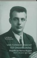 Passage-reeks Van tuindersknecht tot onderkoning
