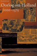 Middeleeuwse studies en bronnen Oorlog om Holland 1000-1375