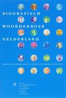 Biografisch Woordenboek Gelderland 6