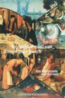 De 'geheimtaal' van Jheronimus Bosch
