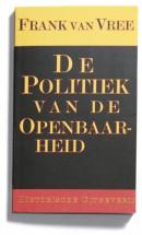 De politiek van de openbaarheid