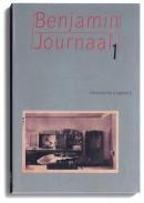 Benjamin Journaal 1