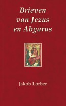 Brieven van Jezus en Abgarus
