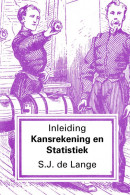 Inleiding kansrekening en statistiek