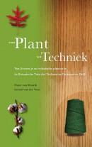 Van Plant tot Techniek