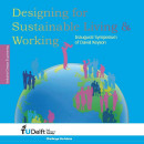challenging the future: Designing for Sustainable Living & Working