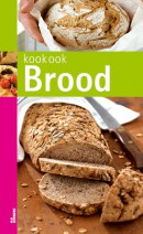 Kook ook brood