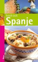 Kook ook Spanje