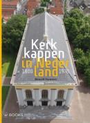 Kerkkappen in Nederland