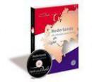 Van Dale pocketwoordenboek Nederlands als tweede taal