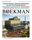 Boekman 102 People's palaces