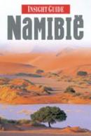 Insight Guide Namibië (Ned.ed.)