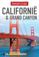 Insight Guides Californië Ned.ed.
