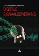 Digitale signaalbewerking