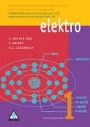 Motorvoertuigentechniek Elektro 1 Basiselektro