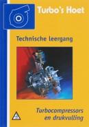 Technische leergangen Turbocompressors en drukvulling