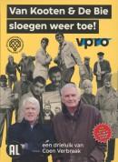 VD Van Kooten & De Bie sloegen weer toe!