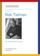 Humanistisch erfgoed Rob Tielman