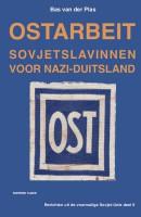 Berichten uit de voormalige Sovjet-Unie Ostarbeit