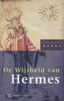 Symposionreeks De Wijsheid van Hermes