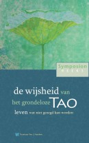 Symposionreeks de wijsheid van het grondeloze Tao