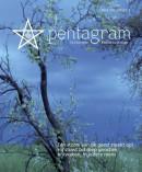 Pentagram magazine /jaargang 38 /2016 nummer 2