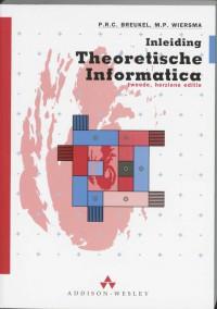 Inleiding theoretische informatica