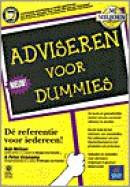 Adviseren voor Dummies