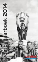 Voetbaljaarboek 2014