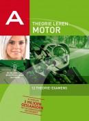 VekaBest Motor Rijbewijs 20 examens