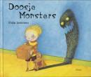 Doosje monsters