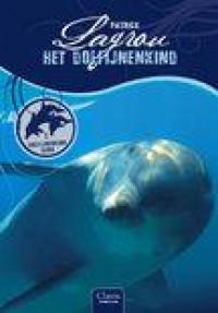 1 Het dolfijnenkind